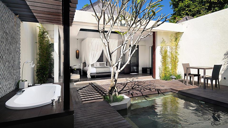 Compare Bali Villa Prices Hotel Search And Hotel Price Comparison Openroomz